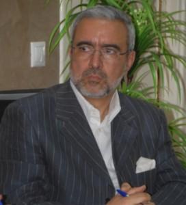 Abdellah Chérif Ouazzani