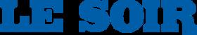 280px-Logo_lesoir