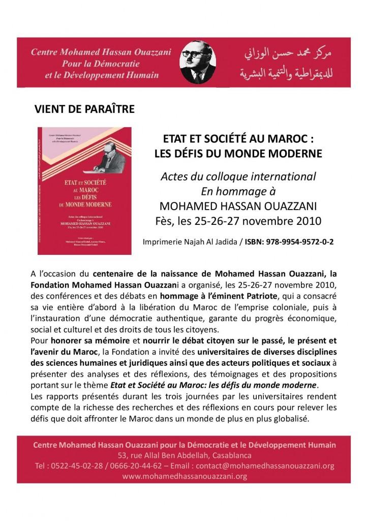 Flyer_Etat et société au Maroc-page-001