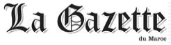 Gazettedumaroc