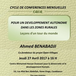 Affiche conference 27 avril - Copie-1