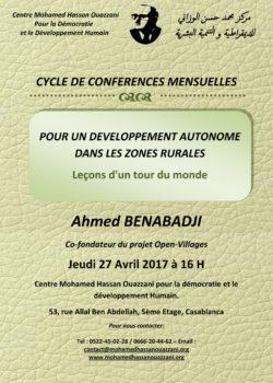 Affiche conference 27 avril - Copie-1