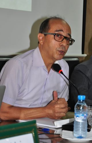 prof mouaqit