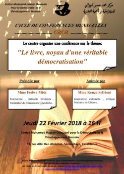 AFFICHE FINALE conf 22-02-2018
