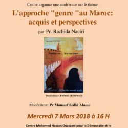 FINAL AFFICHE-pour-la-conférence-du-07-03-2018
