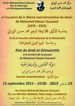 Affiche_Etat de droit et Démocratie_15-09-2015